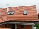 Top Roof s.r.o.